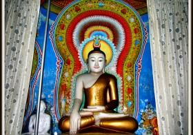 Tibet`s Religion
